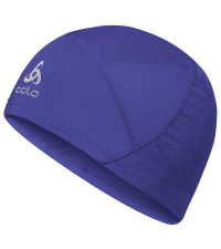 ODLO Шапка BEANIE POLYKNIT LIGHT