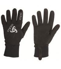 ODLO Лыжные перчатки CLASSIC LIGHT XC