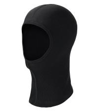 ODLO Шлем-маска WARM