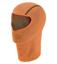 ODLO Шлем-маска BLACKCOMB WARM