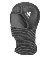 ODLO Шлем-маска ODLO FUTURESKIN
