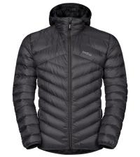 ODLO Куртка с капюшоном мужская AIR COCOON