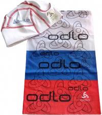 ODLO Комплект GIFTPACK (Шапка+Бандана)