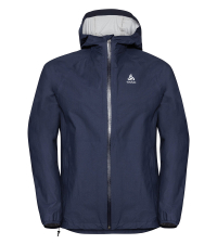 ODLO Куртка мужская FLI 2.5L