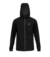 ODLO Куртка мужская FLI 2.5L WATERPROOF