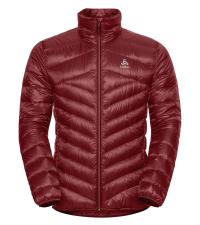 ODLO Куртка мужская AIR COCOON