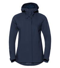 ODLO Куртка женская hardshell FREMONT