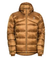 ODLO Куртка мужская COCOON N-THERMIC X-WARM
