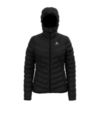 ODLO Куртка женская HOODY COCOON N-THERMIC WARM