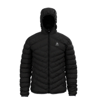 ODLO Куртка мужская HOODY COCOON N-THERMIC WARM