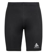 ODLO Облегающие шорты для лыжероллеров мужские ESSENTIAL