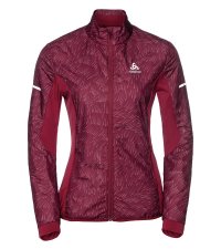 ODLO Куртка женская IRBIS X-WARM