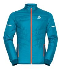 ODLO Куртка мужская IRBIS X-WARM