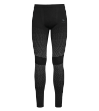 ODLO Кальсоны ESSENTIALS seamless WARM