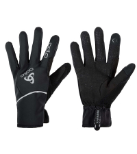 ODLO Перчатки PERFORMANCE WINDPROOF X-WARM