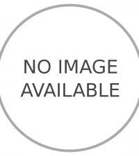 ODLO Футболка женская с длинным рукавом EVOLUTION LIGHT