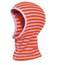 ODLO Шлем-маска детская WARM PRINT KIDS