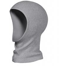 ODLO Шлем-маска WARM KIDS