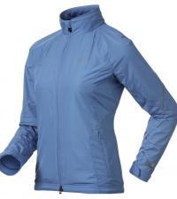 ODLO Куртка женская SOURCE