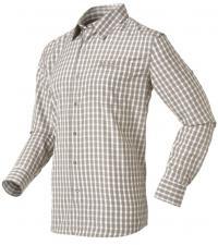 Рубашка мужская NIMBUS