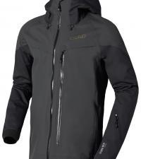 ODLO Куртка мужская hardshell 3L gore-tex® SPEEDLIGHT