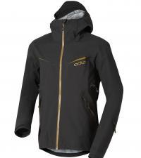 ODLO Куртка мужская hardshell 3L logic SHARP