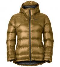 ODLO Куртка женская insulated COCOON X