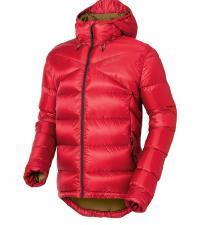 ODLO Куртка мужская insulated COCOON X