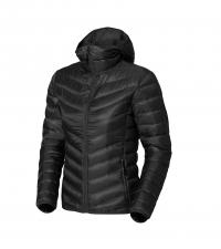 ODLO Куртка мужская INSULATED AIR COCOON