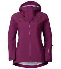 ODLO Куртка женская hardshell 3L gore-tex® SPIRIT