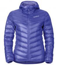 ODLO Куртка женская с капюшоном AIR COCOON