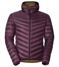 ODLO Куртка мужская с капюшоном AIR COCOON