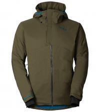 ODLO Куртка мужская insulated logic SLY