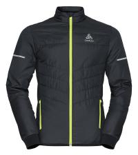 ODLO Куртка мужская IRBIS