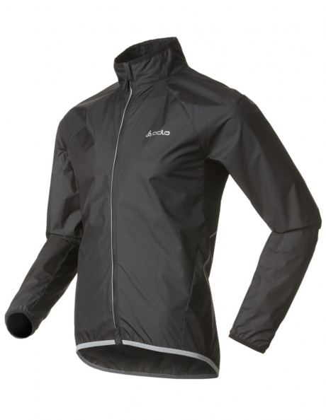 ODLO Куртка мужская WINDSTOPPER FLYWEIGHT