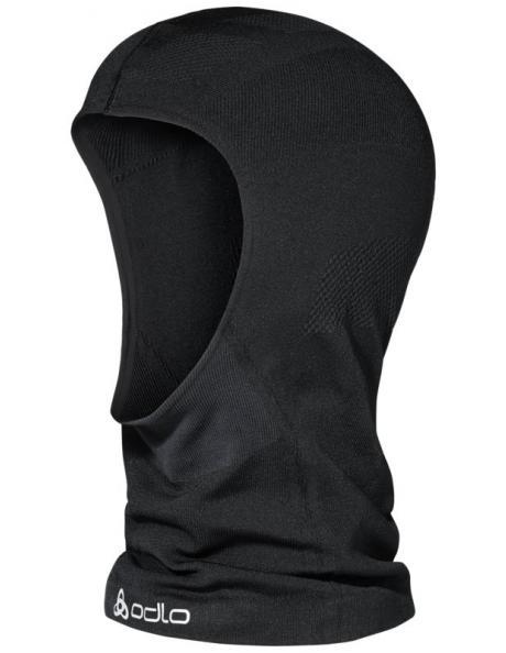 ODLO Шлем-маска EVOLUTION WARM