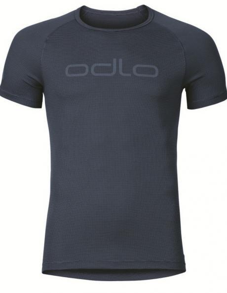 ODLO Футболка с коротким рукавом мужская LOGO LINE