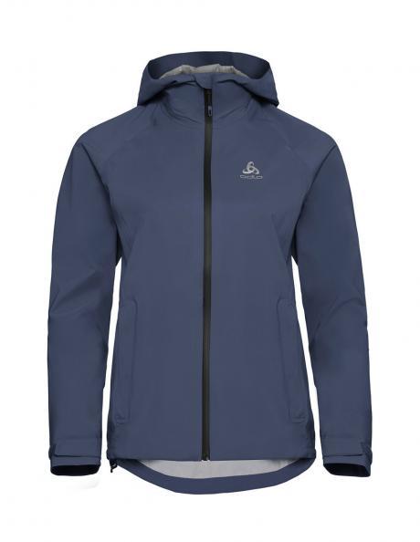 ODLO Куртка женская AEGIS