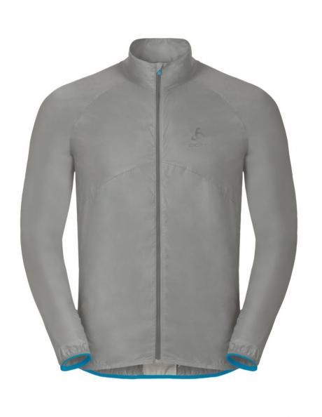 ODLO Куртка мужская LTTL