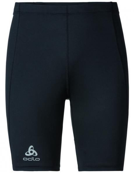 ODLO Облегающие шорты для лыжероллеров мужские SLIQ