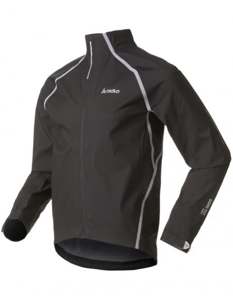 ODLO Куртка мужская  ZEPHYR (GORE-TEX)