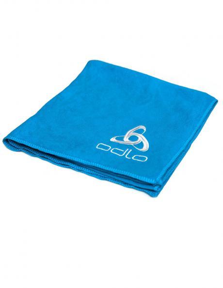 ODLO Полотенце Microfaser Towel 60/120 cm