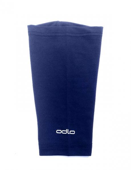 ODLO Нарукавник плечевой CERAMICOOL SLEEVE для биатлонного локтевого ремня