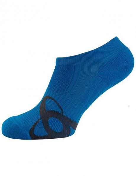 ODLO Носки укороченные RUNNING LOW CUT