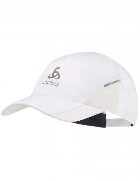 ODLO Кепка LTTL CAP