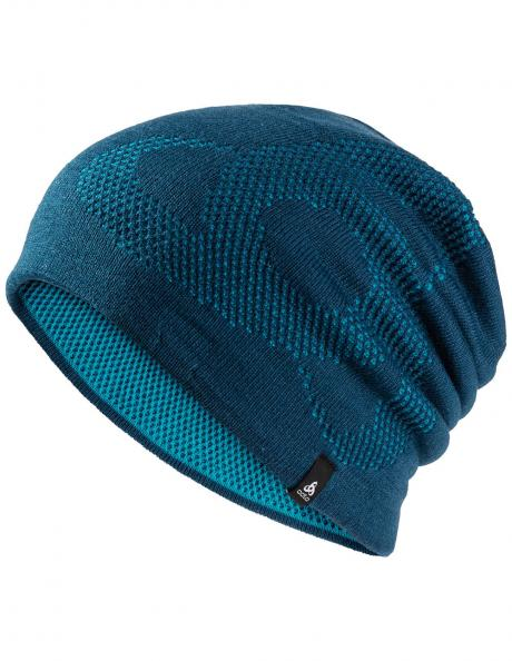 ODLO Шапка MID GAGE REVERSIBLE WARM