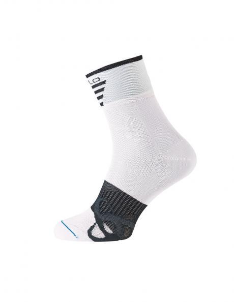 ODLO Носки укороченные BIKE SOCKS MID