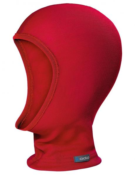 ODLO Шлем-маска детская WARM KIDS