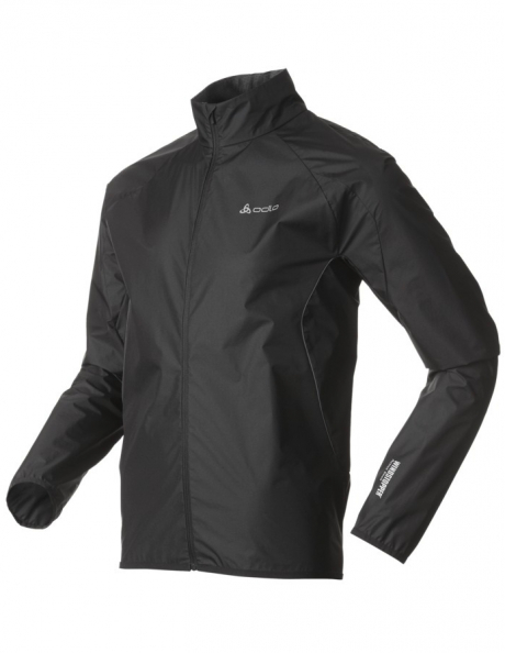 ODLO Куртка мужская WINDSTOPPER INCURIA