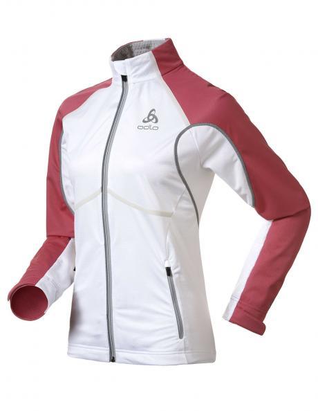 ODLO Куртка женская FREQUENCY X